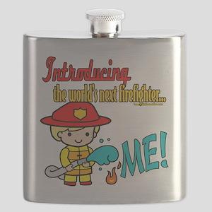 LTIntroducingFiremanlightbl copy Flask