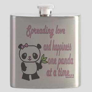 SpreadinLovepanda copy Flask