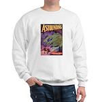mountains 3 Sweatshirt