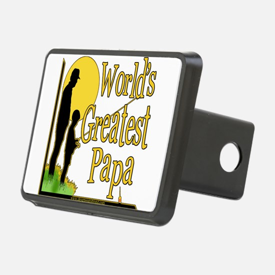 FishingGreatestpapa copy.png Hitch Cover