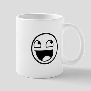 Awesome Face Mug