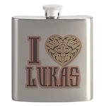 10x10_apparel troublelukasgold copy Flask