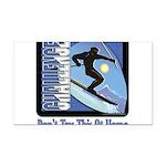 skatboard donttrythisathomesking copy.png Rectangl