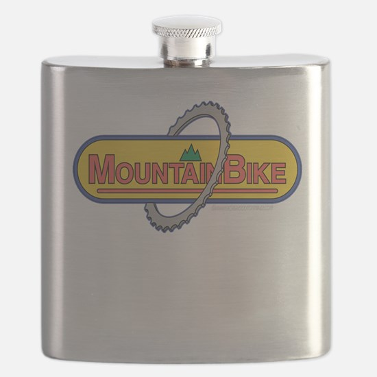 10x10_apparel mountainbike copy.png Flask