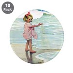 Child at the beach 3.5