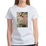 Brother and Sister Women's T-Shirt