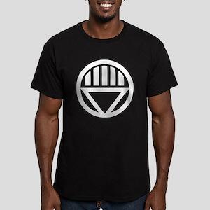 Black Lantern T-Shirt