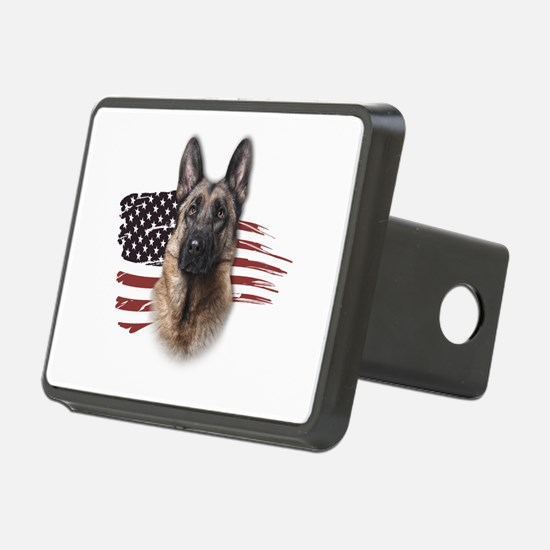 usa.png Hitch Cover