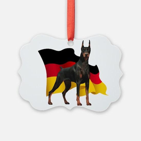 flag3.png Ornament