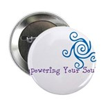 Empowering Your Soul 2.25