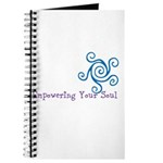 Empowering Your Soul Journal
