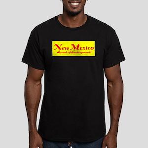 shirt1a T-Shirt