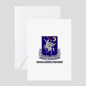 DUI - 160th Special Operations Aviation Reg with t