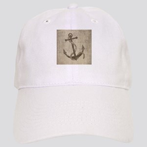 Vintage Rope Hats - CafePress 67f779450b9