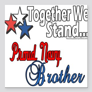 MilitaryEditionTogetherBrothernavy copy Square