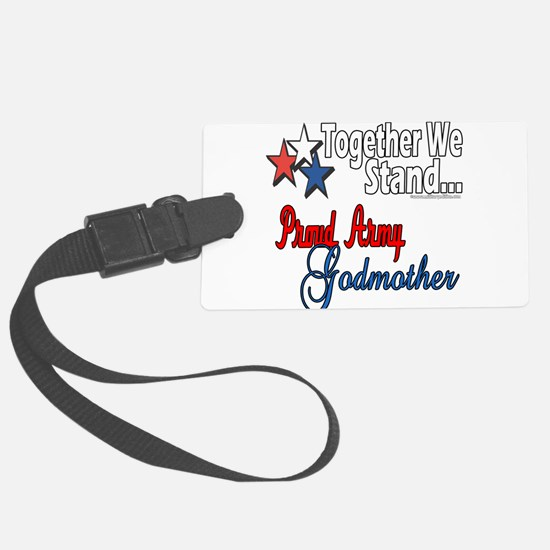 MilitaryEditionTogetherGodmother copy.png Luggage Tag