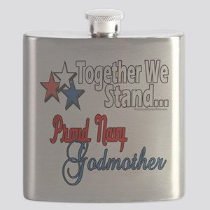 MilitaryEditionTogetherGodmothernavy copy Flas