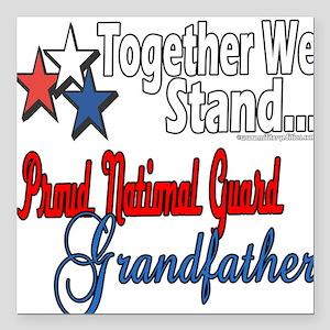 MilitaryEditionTogetherGrandfathernationalguard co