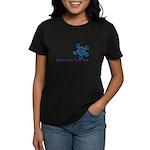 Empowering Your Soul Women's Dark T-Shirt