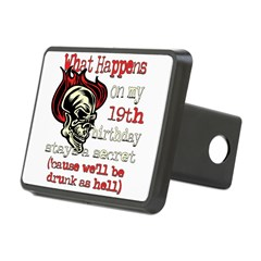 Skullbirthday19.png Hitch Cover