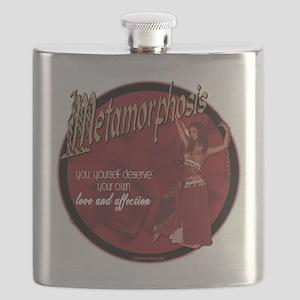InnerMetamorphosisbelly copy Flask