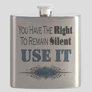 righttoremainsilentFRACTURED copy Flask