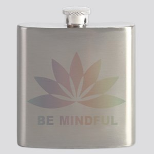 Be Mindful Flask