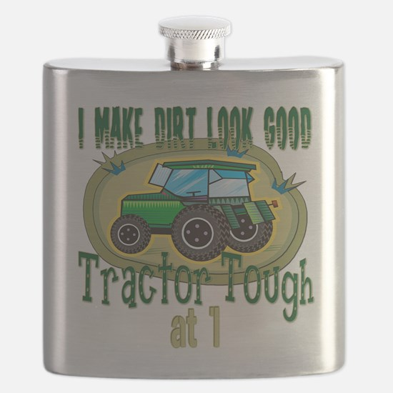 Tractor Tough 1.png Flask