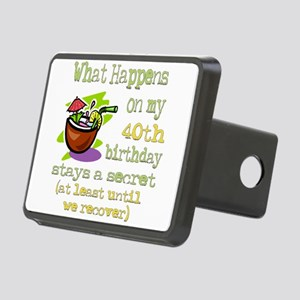 5-4-3-WhatHappens40 Rectangular Hitch Cover