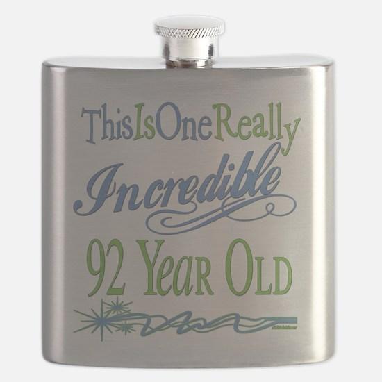 IncredibleGreen92.png Flask