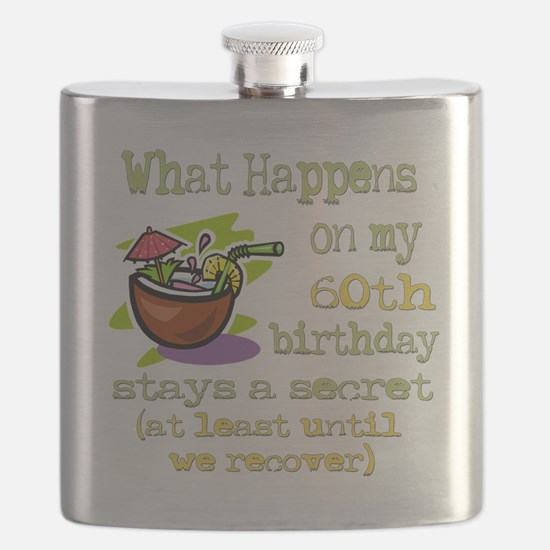 WhatHappens60.png Flask