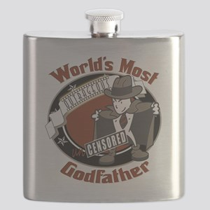 UncensoredGodfather copy Flask