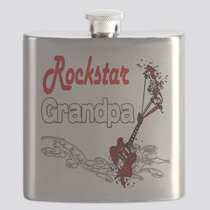 Rockstar Grandpa copy.png Flask