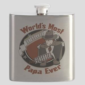 UncensoredPapa copy Flask
