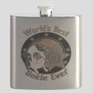 TopDogWorldsBestUncle copy Flask