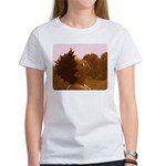 Twisted Out Women's T-Shirt