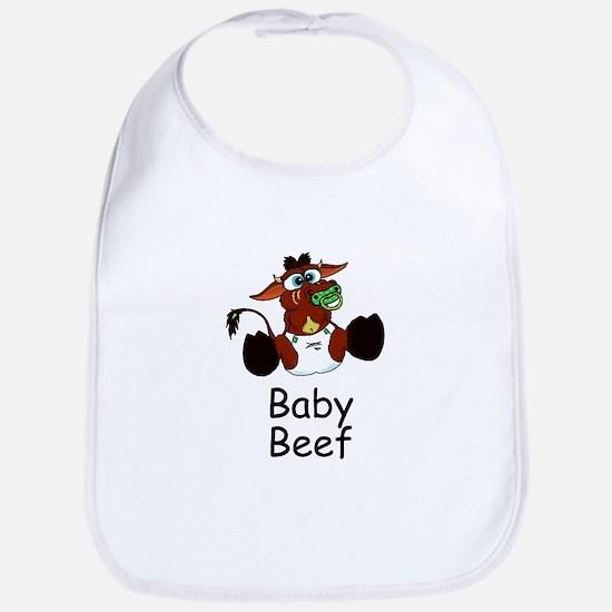 Baby Beef BiB