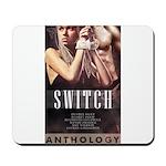 Switch Mousepad