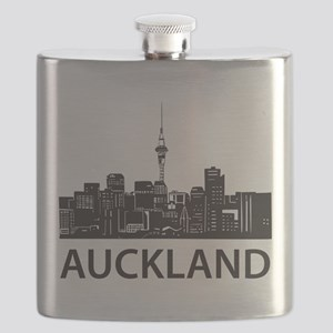 Auckland Flask