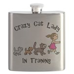 FIN-crazy-cat-lady-in-training Flask