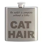 FIN-outfit-cat-hair... Flask