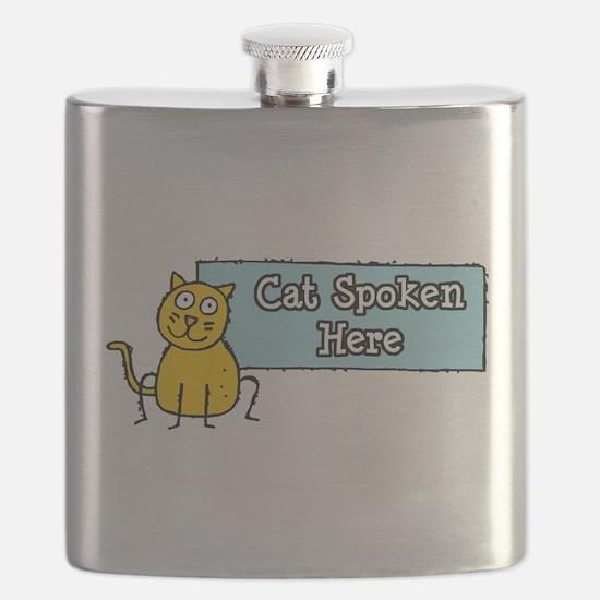 FIN-cat-spoken-here.png Flask