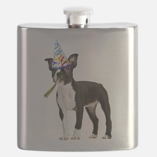 FIN-boston-terrier-birthday-2.png Flask
