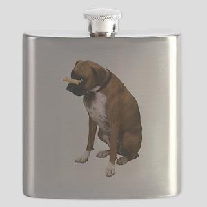 boxer-bone-photo.pn... Flask
