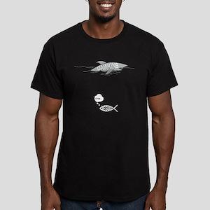 dawkins copy T-Shirt