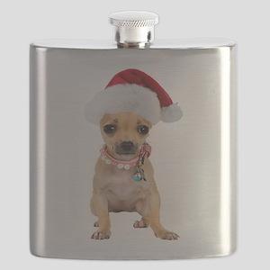 FIN-chihuahua-santa2 Flask