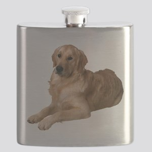 2-FIN-golden-retriever-photo-CROP Flask