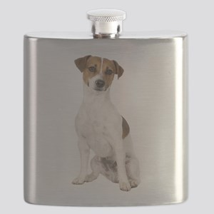 FIN-JRT-photo-TRANS-2 Flask
