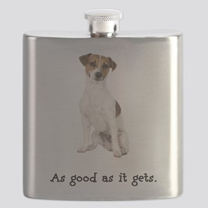 FIN-JRT-good Flask
