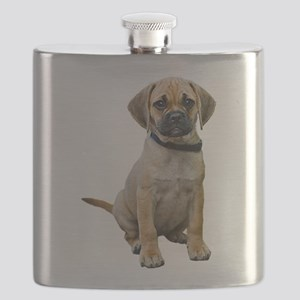 puggle-puppy-photo-TRANS Flask